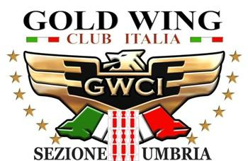 goldwing italia